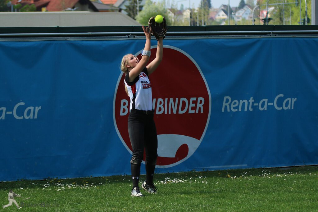 Softball 1.Bundesliga